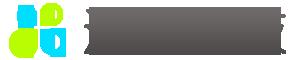 十堰专业网站建设_App软件开发-十堰达德科技公司