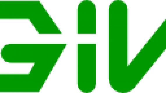 Nginx 配置文件详解
