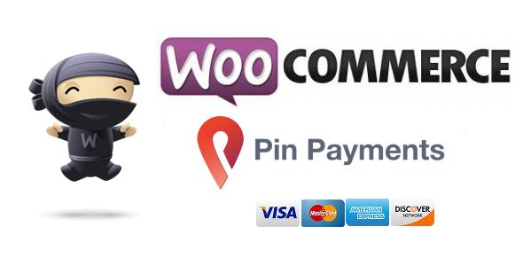 Woocommerce主题开发